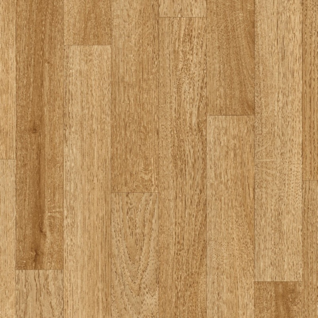 PVC Acczent classic 40 classical oak/natural - 5618008